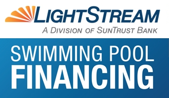 Swimming pool financing sac pool pros for Swimming pool financing